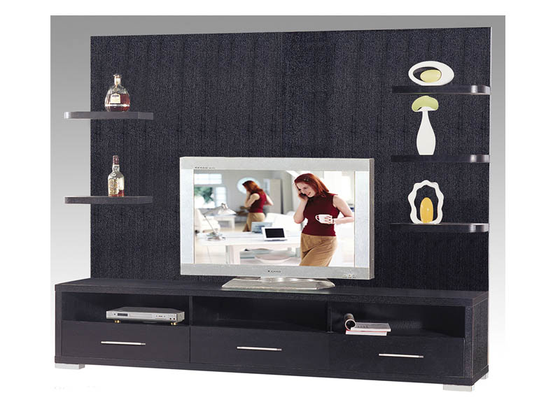 12 800×575  Ideas For My Dream House  Pinterest  House Enchanting Living Room Tv Cabinet Designs Design Decoration